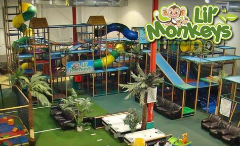 victoria owen events designer gdc themed events ltd linkedin up to 67 off indoor play or a kids birthday party in