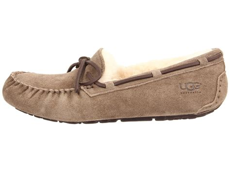 slipper reviews ugg slippers review