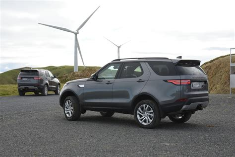 land rover discovery tdi 100 land rover discovery tdi used blue land rover
