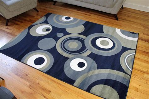 Best Place To Buy Large Area Rugs Area Rugs Discount Rugs Floor Decor Rugs Best Place To Buy Rugs Lowes Rugs Shag Carpet 70s