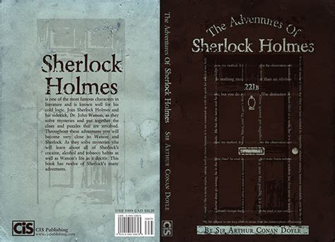 sherlock book report sherlock book reports for free
