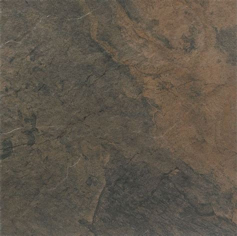 "Florida Tile Legend Magna 12"" x 12"" Porcelain Tile"