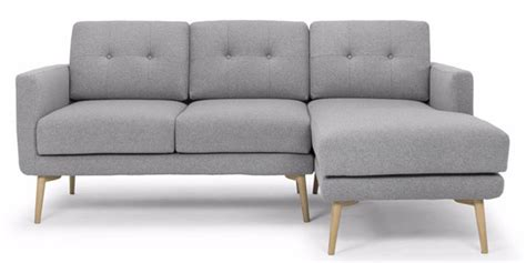 mid range sofa midcentury style primrose hill sofa and armchair range by