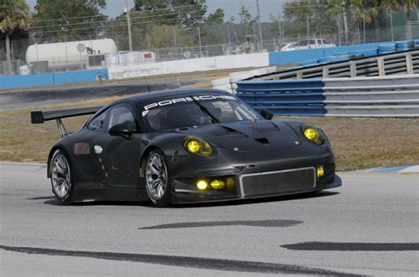 porsche 911 race car race cars related images start 450 weili automotive network
