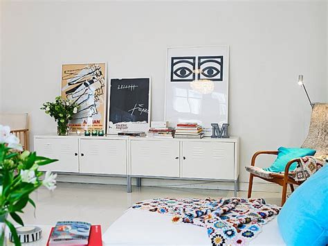 scandinavian decor on a budget how to decorate an apartment on a budget