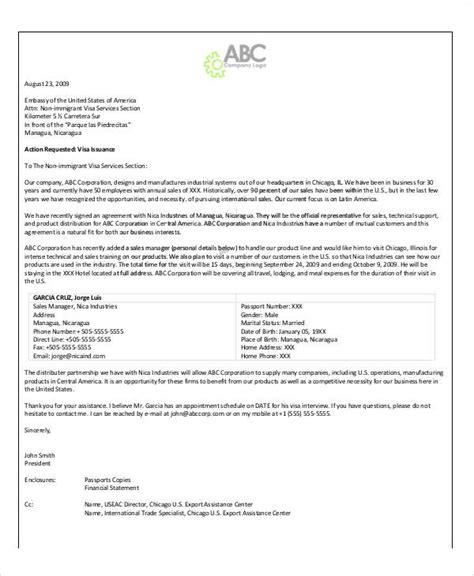 Business Introduction Letter For Indian Visa wedding invitation letter for indian visa yaseen for
