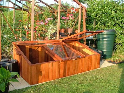 can i build a greenhouse in my backyard 35 great and cheap diy greenhouse projects ideas