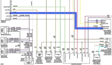 wiring diagram for ats diagram free printable
