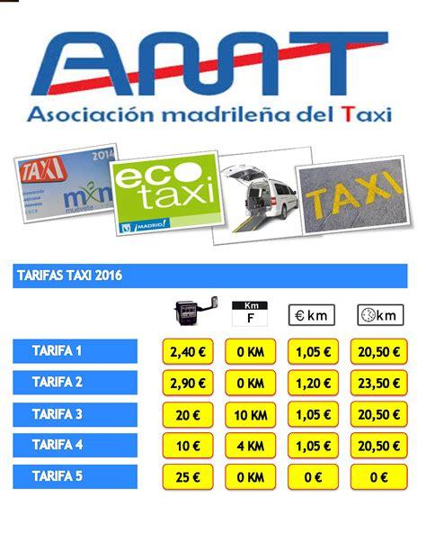 pago revista taxi 2015 revista taxi 2015 calendario generar cita revista taxi 2016 formato de pago de