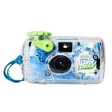 fujifilm waterproof fujifilm quicksnap waterproof marine iso 800 27