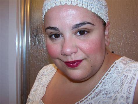 Eyeliner Revlon 2in1 revlon bombshell lustrous lipstick review swatches
