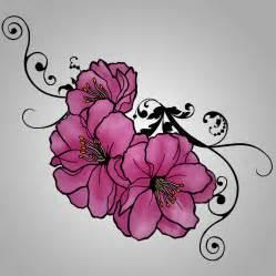 Designes by Sakura Tattoo Requiem Designs