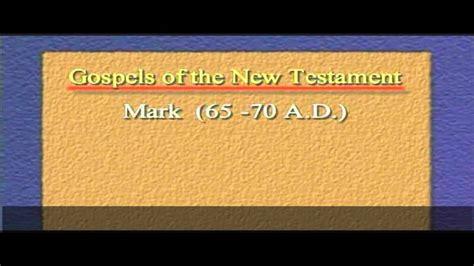 Nabi Isa A S nabi isa a s dalam sejarah historical jesus