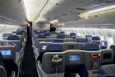 delta rooms nyc reviews delta business class review jfk new york to dublin the whole world is a playground