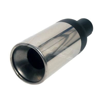 Pipa Stainless 2 Inch Jetex Stainless Steel Pipe U255110