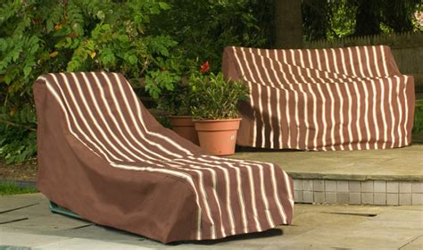 Patio Furniture Covers Jcpenney Why Do You Need Covers For Outdoor Furniture Front Yard