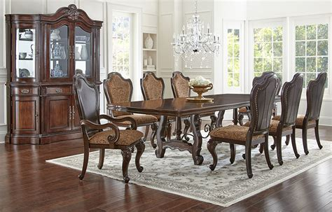 dining room collections dining room collections