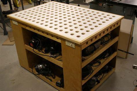 power tool storage cabinet power tool storage rack plans diy free download diy