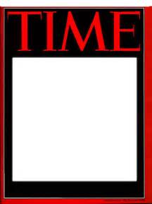 time magazine template 18 blank magazine cover design images make your own