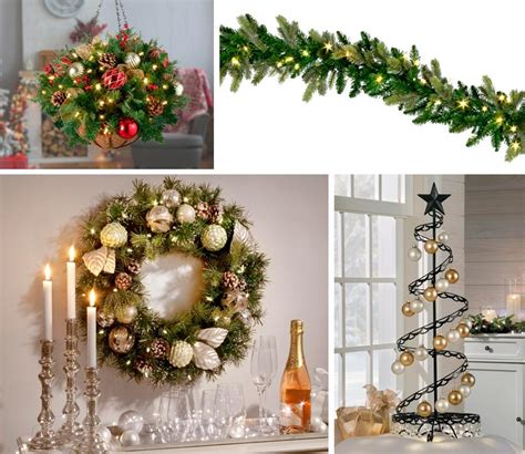 99 cent store christmas decorating 2018 decorating ideas display ornaments improvements