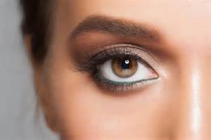 most popular eye color how to tell if your is shady