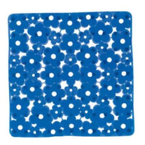tappeto antiscivolo doccia antiscivolo per doccia margherita