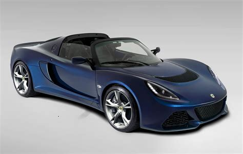 lotus sportscar sports cars 2015 lotus exige s roadster 2013 supercars