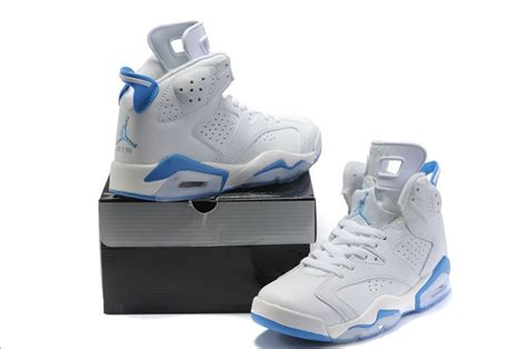 light blue air jordans authentic air 7 white grey light blue purple for