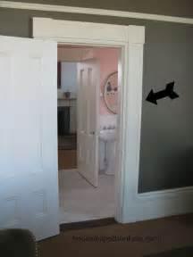 large interior doors large interior door trim