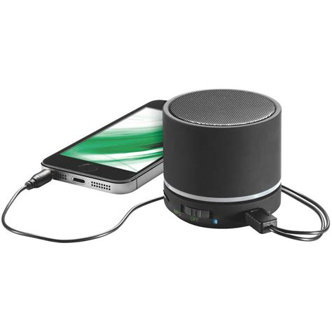 Speaker Mini Bluetooth leitz complete portable mini bluetooth speaker