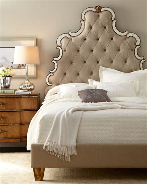 horchow beds horchow furniture sale must haves at up to 25 off