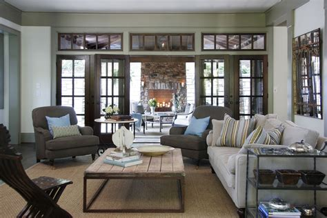 family room decorating ideas traditional splendid indoor outdoor carpet rolls decorating ideas
