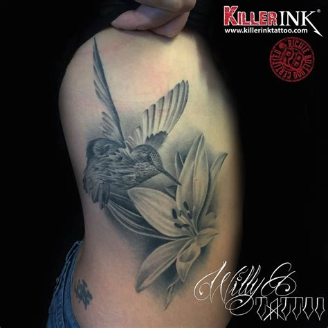 Gallery Sly By Willy G Tattoo Award Winning Tattoo Award Winning Tattoos Gallery