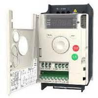 Inverter Schneider Atv12h055m2 055kw altivar 11 inverters