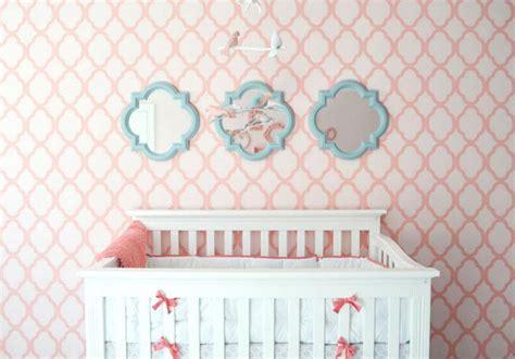 nursery stencils 171 stencil stories