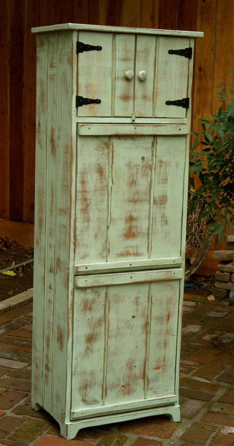17 best ideas about trash bins on pinterest kitchen 17 best ideas about wooden laundry her on pinterest