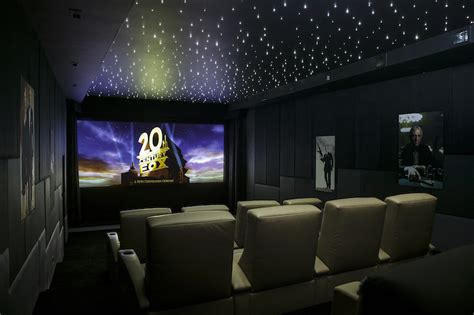 home cinema saba design 08 screen idylls how to design a showstopping home cinema