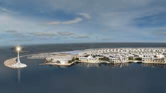 5 Sq Feet aia names saudi s kaust in 2010 top green projects green