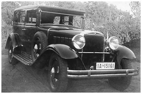 Audi Zwickau by Audi Zwickau Pkw Vor 1945 01b 0485