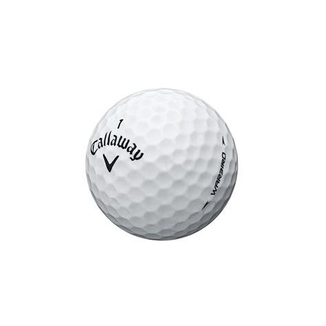 personalized golf balls custom logo golf balls golf hats callaway hex warbird logo golf balls