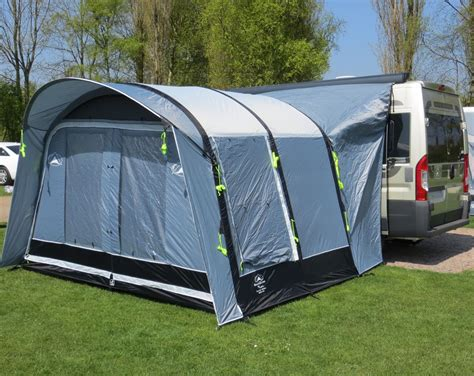sunnc tourer drive away awning motorhome drive away awning review 28 images sunnc