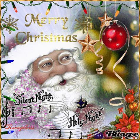 imagenes feliz navidad a todos mis amigos feliz navidad para todos mis amigos de blingee
