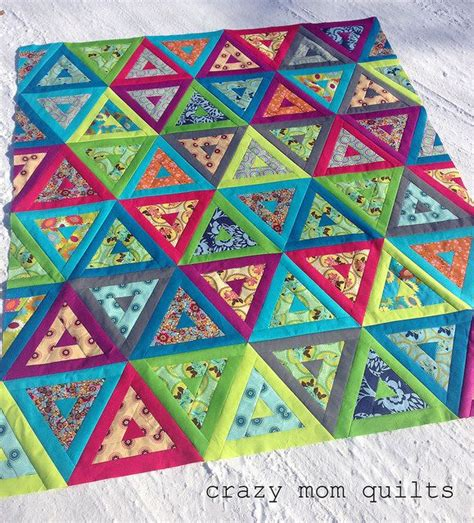 7 best images about patchwork 2446 best images about quot q quot is for quilt 2 on