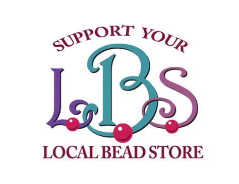 bead store indianapolis bead stores in indianapolis and serving fishers indiana
