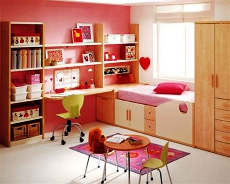 best color for study room design decoration 61 best study room ideas images on pinterest study room