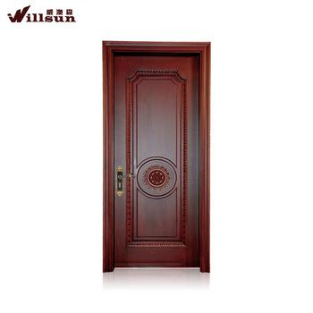 bedroom doors with frosted glass bedroom doors design aluminium frosted glass door buy