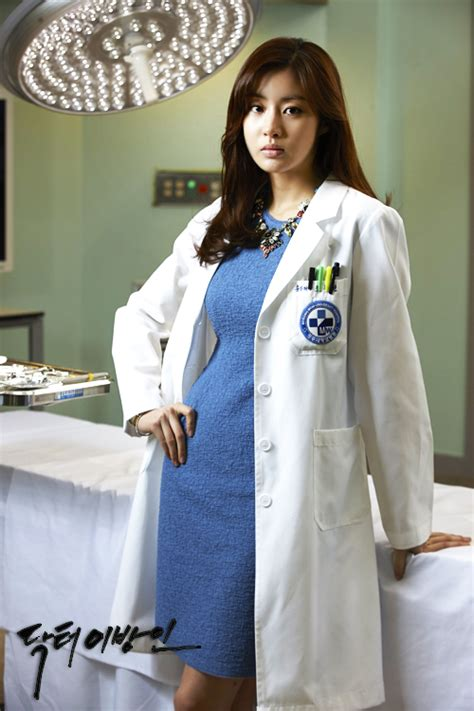 doctor stranger episodes    lead syndrome seoulbeats