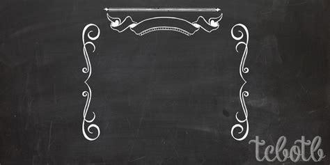 Chalkboard Background Chalkboard Design The Cutest Blog On The Block Chalkboard Template