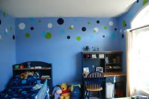 Paint Ideas For Boys Bedroom toddler boy s bedroom decorating ideas interior design