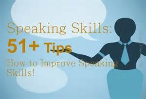 speaking skills 51 tips how to improve speaking skills asq ottawa